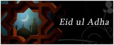 May you be guided by your faith in #Allah & shine in his divine #blessings! #Eid Mubarak