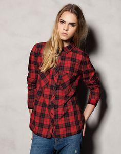 Shirts Mejores Shirt Camisas Blouses Woman Imágenes De 17 Y OBqzdXxX
