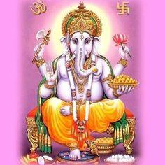 Ganesha Chaturthi Pooja Vidhi - http://bit.ly/1ISIpg0  #GaneshaChaturthiPoojaVidhi #Ganeshpooja #poojaVidhi #ganeshchaturthi2015