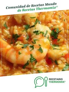 Food N, Couscous, Quinoa, Risotto, Macaroni And Cheese, Ethnic Recipes, Quiches, Robot, Safe Room