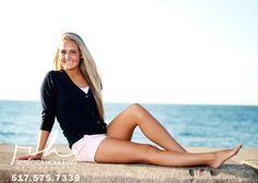 senior pictures at the beach   .com/media/set/?set=a.1015107367103Dewitt High School Senior Pictures ...
