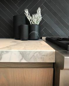 "176 Likes, 4 Comments - Montana Burnett (@montanaburnettdesign) on Instagram: ""A lone 🌵in kitchen paradise . #interiordesigner #interiordesign #kitchendesign #interiors…"""