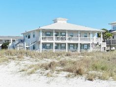 Pet Friendly Ask Owner In Mexico Beach From Vrbo Vacation Al Travel Als Pinterest Florida Fl And