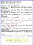 Мобильный LiveInternet Желтый топ   Ромашка_2012 - Дневник Ромашка_2012  