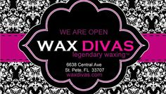 Legendary Waxing leave it to the experts in St. Pete Florida for waxing, hair removal, waxing products, professional bikini waxing, brazilian wax, leg waxing, body hair waxing, facial hair removal. >> Brazilian Wax st pete florida, hard wax st pete florida, no double dipping wax florida, treasure island waxing, treasure island brazillian, gay man st pete waxing, body builder wax, mens chest wax st pete florida --> http://waxdivas.com