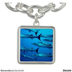 Barracudas Bracelet