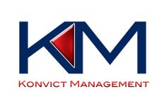 Konvict Management Logo