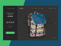 UI Interactions of the week — Muzli -Design Inspiration — Medium Best Ui Design, Pop Design, Sketch Design, Design Concepts, Design Design, Website Design Layout, Website Designs, Human Centered Design, Mobile Web Design