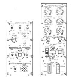 Overhead Console 3-6.jpg (1969×2255)