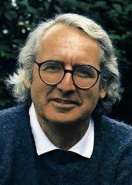 Richard Meier (born October 12, 1934 )