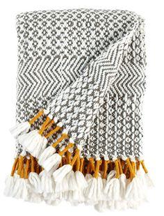 Yellow Throw Blanket, Boho Throw Blanket, Comfy Blankets, Throw Blankets, Woven Blankets, Throw Pillows, Vintage Porch, Farmhouse Style Decorating, Farmhouse Decor