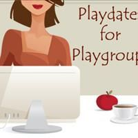 Play date ideas for groups