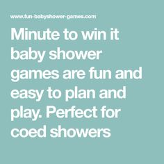 Pass The Prize Baby Shower Game   Gift | Centerpieces Baby Showers, Baby  Shower Games And Baby Shower Themes
