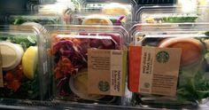 IMAG1582-Salads-at-Starbucks-9-Aug-2014-UV3-Starbucks.jpg 900×476 pixeles