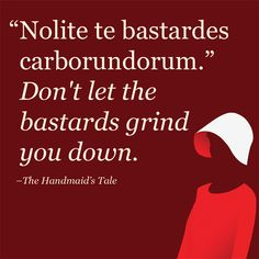 handmaids-tale-quotes 10-artboard-1