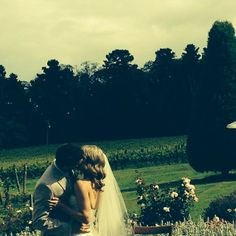 Wedding @ Lindenderry