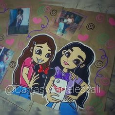 Fake Love, Narnia, Diy And Crafts, Disney Princess, Disney Characters, Friends, Memes, Birthday, Gifts