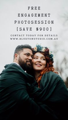 Special offer, this month only. Check availability today before we booked out! Just Be You, Believe In You, Told You So, Wedding Story, Our Wedding Day, Best Quality Camera, Secret Keeper, Photo Store, Above And Beyond