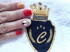 Class Ring, Rings, Jewelry, Fingernail Designs, Jewlery, Jewerly, Ring, Schmuck, Jewelry Rings
