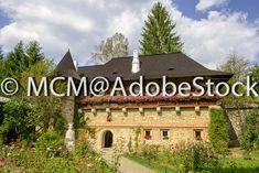 #moldovita #monastery #romania #travel #bucovina #church #religion