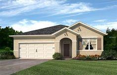4959 Harold Stanley Dr, Kissimmee, FL 34758 - Home For Sale and Real Estate Listing - realtor.com®