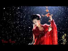 The Best Chinese Instrumental Music - Music for Relaxation, Meditation, Sleep, Spa - YouTube