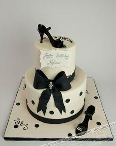 Speciality cakes, birthdays, engagemet, baptism, Design Cakes page 5