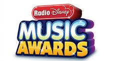 Image result for radio disney music awards