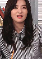 """That """"Avisynth"""" Guy – 170511 ‖ Seulgi@ """"Idol Drama Operation Team""""..."""