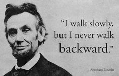 7 Insightful Abraham Lincoln quotes -- View, Save and Share - Motivation, Inspiration, Best Quotes of the Day! Quotable Quotes, Wisdom Quotes, Me Quotes, Funny Quotes, Loner Quotes, Qoutes, Quotes Pics, Quotes Women, Quotes Images
