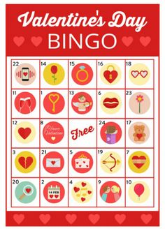 58 best valentine s day free printables images on pinterest one