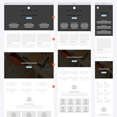 http://uxkits.com/products/responsive-website-wireframe-kit