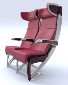 seat design - Google 検索