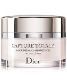 Defy gravity, the new age-defying victory. The Multi-Perfection Creme…