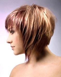 Bob Frisuren Klassisch bei frisuren.kolnpere.de.Unsere Frisur und Haarschnitt Ideen bei der Aufbewahrung die Party im Thema, leicht und kostengünstig. Wählen Sie zwischen einen großen Sammlung von …