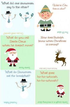 Lunch-Box-Christmas-Joke-Printables 2