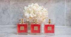 Add notes of Bulgarian rose to your look w/ the NEW Avon Little Red Dress! #AvonRep production.socialmediacenter.avonsocialtools.com/share?m=165&p=2c510ba8edecc55e0f73209085decb40&s=rep&srct=share&srci=7467