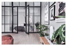 Interior by Susan - Inredningsblogg med stor del av livet i inlslag. Här samsas det inredning, husbygge, småbarns liv, föräldraskap, matlagning, resor och just det, Livet. Du hittar mig på Instagram @interiorbysusan