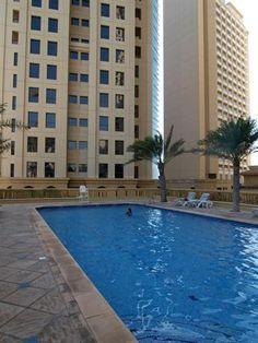 20 best hotel images cheap hotels hotel deals united arab emirates rh pinterest com
