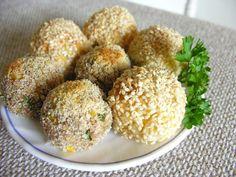 http://www.culinar.ro/forum/continut/Retete-in-imagini/20670/Bile-si-bilute/