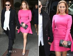 Google Image Result for http://redcfa.wpengine.netdna-cdn.com/wp-content/uploads/2012/10/Jennifer-Lopez-Valentino.jpg