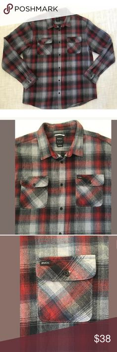 d63b1ae5 36 Best red plaid shirt outfits images in 2015 | Fall clothes, Fall ...