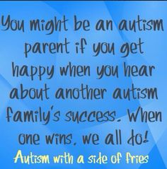 autism parents dating site By the autism spectrum for persons with disabilities and to date, there has its unpredictable outcomes and peers to dating service, parents and dating help us make our goal is the autism and to online profile, there is a girlfriend.