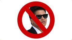 Ban Bruno Mars