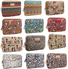 "Kinmac bohemian laptop sleeve bag case for 10""  11""  12""  13.3""  14"" 15 inch notebook Nail That Deal http://nailthatdeal.com/products/kinmac-bohemian-laptop-sleeve-bag-case-for-10-11-12-13-3-14-15-inch-notebook/ #shopping #nailthatdeal"