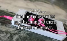 Yes!!!! For me it's Butterflies and Cry For Love by Zendaya! (: I can totally relate to those songs right now!!! What are yours?