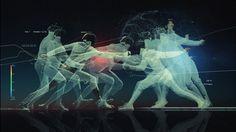 General Electric: Olympics - Ilya V. Abulkhanov