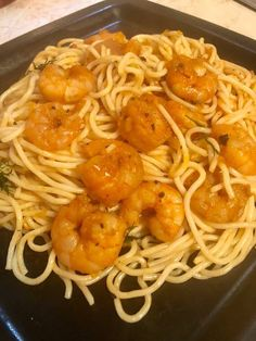 Lunch Time, Greek Recipes, Salads, Recipies, Spaghetti, Food And Drink, Lose Weight, Cooking Recipes, Ethnic Recipes