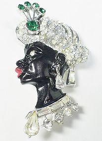 ZHNA European and American Popular Mens Bracelet Non Mainstream Personality Punk Rivet Skull Cool Leather Bracelet Bracelet Bracers