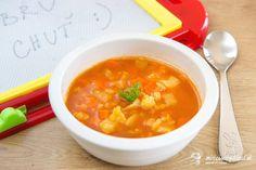 Curry, Ethnic Recipes, Bulgur, Curries